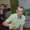 Олег, 30, г.Мичуринск