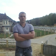 Денис 37 Краматорск