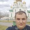 ВИТАЛИЙ, 35, г.Кирсанов