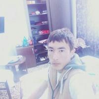 Elmurod, 29 лет, Скорпион, Санкт-Петербург