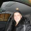 Сергей, 38, г.Новониколаевский
