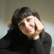 Татьяна 33 года (Козерог) Смела
