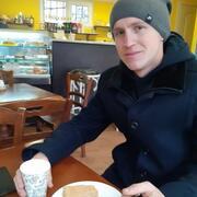 Алексей 21 год (Козерог) хочет познакомиться в Северодонецке