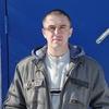 Николай Морозов, 41, г.Барнаул