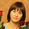 Светлана, 44, г.Севастополь
