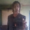 добрый волшебник, 29, г.Киев