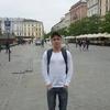 Данил, 19, г.Baran