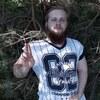 Міша, 21, г.Черкассы
