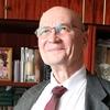 Владислав, 69, г.Москва