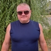 Николай, 44, г.Киев
