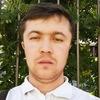 Шахриёр, 25, г.Барнаул