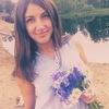 Ольга, 30, г.Выборг
