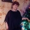 Ирина, 42, г.Коломна