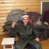 eugene, 92, Bridgetown