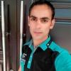 Muhammad Shakeel, 21, г.Дубай