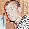 Димка, 25, г.Москва