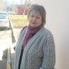 марина, 46, г.Раменское