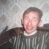 станислав алексеев, 43, г.Воронеж
