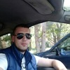 Паша, 23, г.Омск