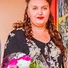 Наталья, 47, г.Полтава