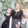 Татьяна Cолопова-Вина, 58, г.Антрацит