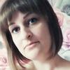 Кристина, 29, г.Челябинск