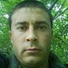Андрей Анатольевич Ре, 34, г.Вилючинск