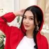 Айым, 27, г.Астана