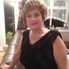 Kazyte, 59, г.Лондон