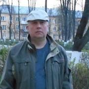 Вячеслав 49 лет (Близнецы) Сергиев Посад