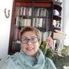 Нина Владимировна, 57, г.Севастополь