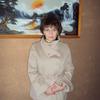 Светлана  Динабург, 55, г.Великий Новгород (Новгород)