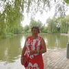Людмила, 50, г.Мошково
