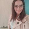 Татьяна, 25, г.Солигорск