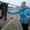 Татьяна, 25, г.Каховка