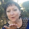 Альбина, 48, г.Астана