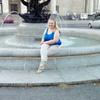 Ирина, 33, г.Варшава