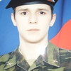 Сергей, 27, г.Думиничи