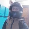 Александр, 27, г.Кувандык