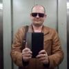 IgorOK, 46, г.Москва