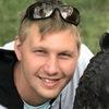 Денис, 32, г.Северодвинск