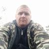 Konstantin, 38, Dzhankoy