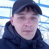 Александр, 27, г.Уфа