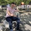 Даниил, 20, г.Москва