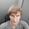 Slovomer, 44, г.Москва