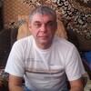 Sergey, 44, Neftegorsk