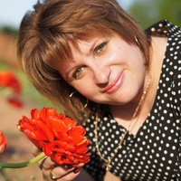 Наташа привет, 40 лет, Овен, Ярославль