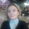 Марина, 50, г.Наро-Фоминск
