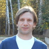 Александр, 38, г.Таруса
