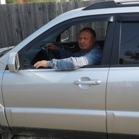 Николай, 60 лет, Телец, Нижневартовск